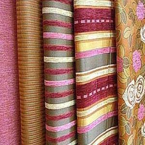 Магазины ткани Усолья-Сибирского