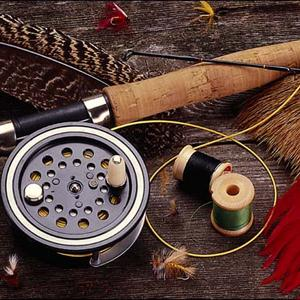 Охотничьи и рыболовные магазины Усолья-Сибирского