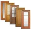 Двери, дверные блоки в Усолье-Сибирском