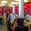 Интернет-кафе в Усолье-Сибирском