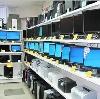 Компьютерные магазины в Усолье-Сибирском