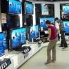 Магазины электроники в Усолье-Сибирском