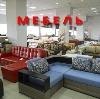 Магазины мебели в Усолье-Сибирском
