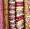 Магазины ткани в Усолье-Сибирском