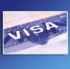 Оформление виз в Усолье-Сибирском