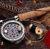 Охотничьи и рыболовные магазины в Усолье-Сибирском