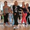 Школы танцев в Усолье-Сибирском