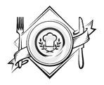Зеленая Миля - иконка «ресторан» в Усолье-Сибирском